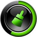 دانلود برنامه بهینه سازی رم RAM Booster Pro v2.1