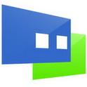 دانلود برنامه مدیریت رایانه GPP Remote Viewer v2.0.4