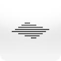 دانلود برنامه میکس و ساخت آهنگ nanoloop v3.0