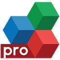 دانلود قدرتمندترین برنامه آفیس اندروید OfficeSuite Pro 7 (PDF& Fonts) v7.4.1610