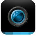 دانلود برنامه ویرایش تصاویر PicShop – Photo Editor v2.92.0