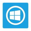 دانلود برنامه مدیریت اطلاعیه ها به سبک مترو ویندوز ۸ Metro Notifications v6.8