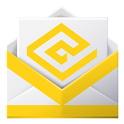 دانلود برنامه مدیریت ایمیل ها K-@ Mail Pro – email evolved v1.49
