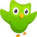 دانلود برنامه آموزش زبان های خارجی Duolingo: Learn Languages 2.1.1