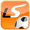 دانلود برنامه مشاهده نتایج زنده فوتبال LiveScore v2.0.4
