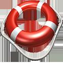 دانلود بهترین برنامه بکاپ گیری My Backup Pro v4.7.4 برای اندروید