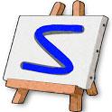 دانلود برنامه هنرمند نقاشی Paper Artist v2.0.6 اندروید