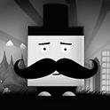 دانلود بازی چارلی هاپ Charlie Hop v1.2