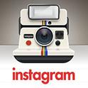 دانلود بهترین و محبوب ترین شبکه اجتماعی عکس و ویدئو Instagram v5.0.5