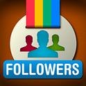 دانلود برنامه  InstaFollow Pro For Instagram v3.9.6 دنبال کننده های اینستاگرام اندروید