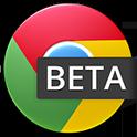 دانلود مرورگر قدرتمند کروم بتا Chrome Beta v48.0.2564.48 اندروید