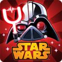 دانلود بازی پرندگان عصبانی جنگ ستارگان ۲ Angry Birds Star Wars II v1.9.23