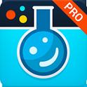 دانلود برنامه آزمایشگاه عکس حرفه ای Pho.to Lab PRO v2.0.85