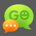 دانلود برنامه مدیریت پیام ها حرفه ای با قابلیت نصب تم GO SMS Pro v5.34 اندروید – اندروید