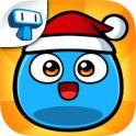 دانلود بازی نگهداری از بو My Boo v2.14.1 اندروید