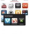دانلود Opera browser 62.2.3146.57547 برنامه مرورگر اپرا اندروید