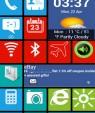 دانلود لانچر ویندوز 8 Windows8 / Windows 8 +Launcher v2.3