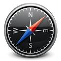 دانلود برنامه مسیریابی حرفه ای Maverick Pro v2.61 اندروید + تریلر