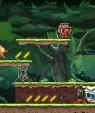 دانلود بازی موز کنگ Banana Kong v1.9.3 اندروید - همراه نسخه مود + تریلر