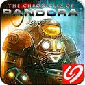 دانلود بازی تواریخ از پاندورا The Chronicles of Pandora v1.0 + تریلر