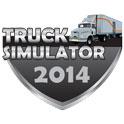 دانلود شبیه ساز کامیون ۲۰۱۴ – Truck Simulator 2014 v3.0 همراه دیتا