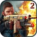 دانلود بازی کشتار دسته جمعی ۲ – Overkill 2 v1.45 همراه دیتا + مود + تریلر