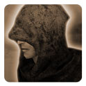 دانلود بازی سرکش : فراتر از سایه ها Rogue: Beyond The Shadows v1.01 همراه دیتا