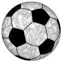 دانلود بازی فوتبال خیابانی Street Football v4.5 + تریلر