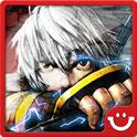دانلود بازی سومین شمشیر Third Blade v1.1.1 + تریلر