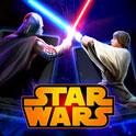 دانلود بازی جنگ ستارگان Star Wars: Assault Team v1.0.0