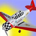 دانلود بازی شبیه ساز هواپیمای کنترلی Absolute RC Plane Simulator v2.58.0 + تریلر