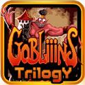 دانلود بازی زیبا و هیجان انگیز Gobliiins Trilogy v1.0 همراه دیتا + تریلر