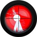 دانلود بازی چشم انداز واضح – تک تیرانداز Clear Vision (17+) v1.1.1 اندروید