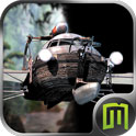 دانلود بازی میراث Amerzone The Explorer's Legacy v1.0.0 همراه دیتا + تریلر
