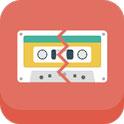دانلود برنامه برش آهنگ mCutter – Mp3 & Music Cutter v1.97 اندروید