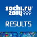 دانلود برنامه المپیک زمستانی سوچی Sochi 2014 Results v1.1.29