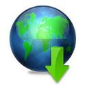 دانلود برنامه اینترنت دانلود منیجر IDM Internet Downloader Magic 6.18.8