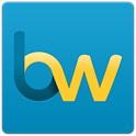 دانلود ویجت زیبای Beautiful Widgets Pro v5.5.2