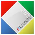 دانلود لانچر ssLauncher the Original v1.14.1