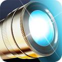 دانلود برنامه چراغ قوه حرفه ای FlashLight HD LED Pro v1.66 اندروید