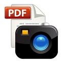 دانلود برنامه اسکنر Droid Scan Pro PDF v5.7.6