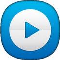 دانلود ویدئو پلیر قدرتمند Android Video Player v3.0