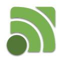 دانلود برنامه کنترل رایانه با گوشی Unified Remote Full v3.10.4 اندروید