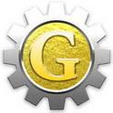 دانلود برنامه مدیریت نرم افزارهای نصب شده Gemini App Manager v3.2.5