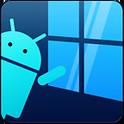 دانلود تسکبار ویندوز Taskbar (Premium) – Windows 8 Style v3.9 اندروید