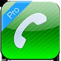 دانلود برنامه مدیریت تماس Espier Dialer 7 Pro v1.0.4