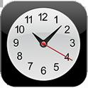 دانلود برنامه ساعت آی او اس ۷ – Espier Clock v2.0.7