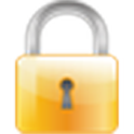 دانلود نرم افزار قفل گذاری برروی برنامه ها App Protector Pro [App Lock] v2.42