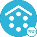 دانلود لانچر هوشمند Smart Launcher 2 Pro v2.0
