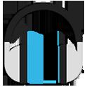 دانلود موزیک پلیر متفاوت NexMusic + v3.1.0.1.2